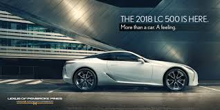 lexus 2017 lc500 lexus of pembroke pines is a pembroke pines lexus dealer and a new