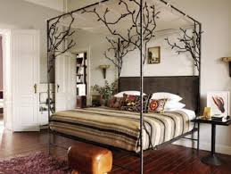 cool bedroom decorating ideas cool bedrooms ideas tourcloud
