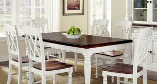 wrap around bench dining table wrap around bench kitchen table beautiful kitchen big small dining
