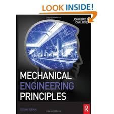 marine engineering books 92 best engineering books worth reading images on