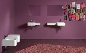 italienische badezimmer italienische badezimmer keramik simas waschtisc couchstyle