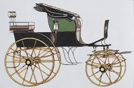 carrozze antiche tipi di carrozze tradizioneattacchi eu