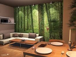 Ikea Schlafzimmer Online Einrichten Schlafzimmer Einrichten Online Planen U2013 Eyesopen Co