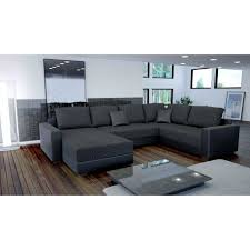 structure canapé moderne sofas gunstig canapé droit bellini hour sans accoudoir l 190