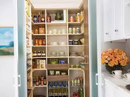 kitchen pantry shelf ideas kitchen pantry ideas closet home design ideas