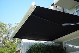 Retractable Folding Arm Awning Folding Arm Awnings Home Point Coolum Screens Blinds Awnings