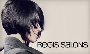 regis hair salon cut and color prices half off at regis salons regis salons groupon