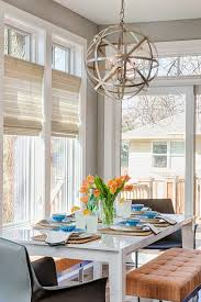 Bliss Home And Design Nashville 457 Best Lighting Bliss Images On Pinterest Home Architecture