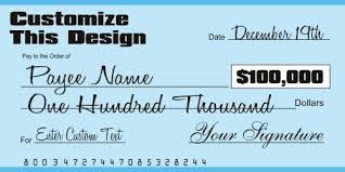 large check template search photos check subas ecommerce psd