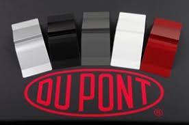 dupont u0027s 58th global automotive color popularity report