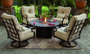 georgia patio your outdoor lifestyle furniture store