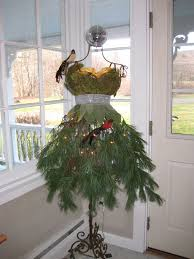 1486 best images about christmas decor on pinterest christmas