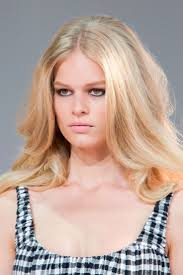 114 best hair don u0027t care images on pinterest hairstyles hair