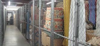 st petersburg self storage extra closet storage of st pete fl