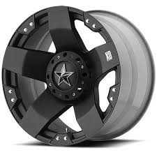 ford f150 rims 17 inch ford 2014 f 150 wheels and tires buy rims and tires at discount