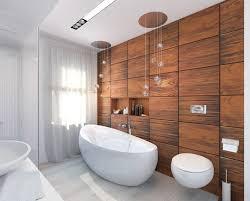 bathroom wall design ideas 88 best bathrooms environmental organic images on