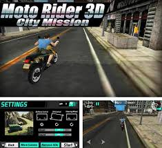 road attack free for pc highway attack moto edition for android free download highway