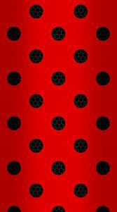 ladybug custom box background by a queenoffairys on deviantart