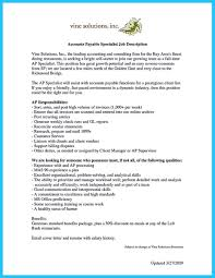Resume With Salary History Sample Collection Specialist Resume Credit Collections Resume Sample 13