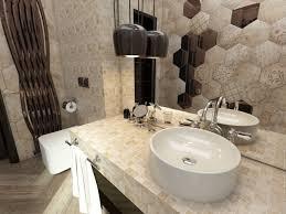 Modern Italian Bathrooms by Tile Best Italian Bathroom Tiles Designs And Colors Modern Fancy