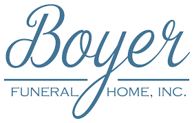 boyer home inc elizabethtown pa home and cremation