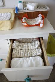 Diaper Changing Table by Best 25 Cloth Diaper Organization Ideas On Pinterest Organizing