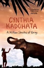 cynthia kadohata official publisher page simon u0026 schuster canada