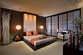 interior decoration ideas for home asian house interior design basic principles of decoration