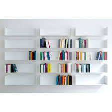 paperback shelf a storage u0026 shelving furniture shop
