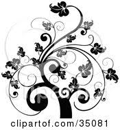featured designs stock illustrations clip graphics by