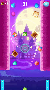 Monster Madness Halloween by Halloween Madness Admob Android Studio Eclipse Easy Reskin