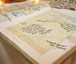 wedding register book everything you shouldn t feel compelled to register for anymore