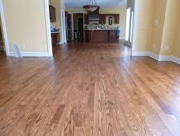 sandman wood floor refinishing cleveland oh wood floor