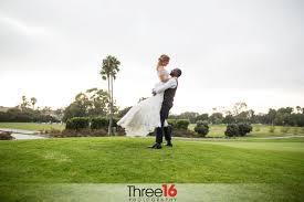 huntington wedding venues huntington california wedding venues and events seacliff
