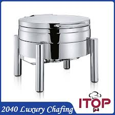online buy wholesale buffet chafing dish from china buffet chafing