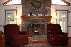fireplace facelift best fireplace facelift with fireplace