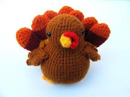 thanksgiving crochet patterns 14 projects for turkey day