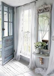 Shabby Chic Vintage Furniture by 251 Best Shabby Chic Vintage Images On Pinterest Bedroom