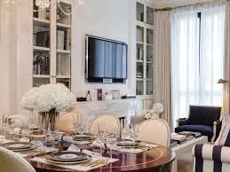 98 wireless 3 bedroom duplex a luxury home for sale in