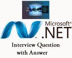 best 25 dot net questions ideas on j2ee