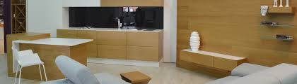 interior design zadar incentar zadar croatia zadar hr 23000 reviews portfolio houzz