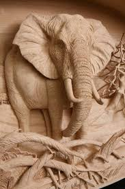 Wood Carving Designs For Beginners by 994 Best Wood Carving Images On Pinterest Wood Art Whittling