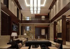Villa Interior Design Ideas