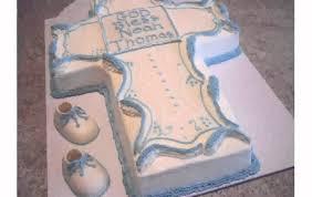 baptism cake decorations youtube