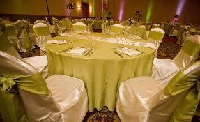 Pocono Wedding Venues Great Wolf Lodge Groups U0026 Meetings Choose The Perfect Location