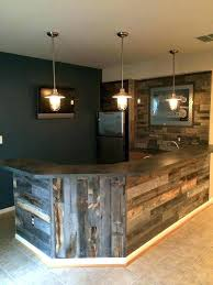basement layouts basement layout ideas basement bar plans and layouts best bar