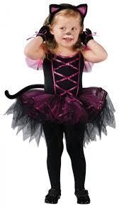 Halloween Express Costumes 107 Halloween Express Images Halloween Express