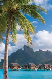 Map Of Bora Bora 65 Best Four Seasons Resort Bora Bora Images On Pinterest Tahiti