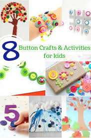 the 364 best images about crafting for kids on pinterest
