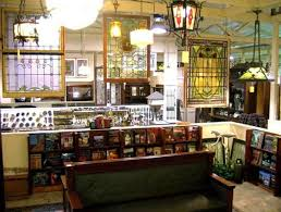 where to shop in pasadena california old house restoration